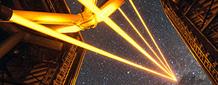 138억년 전 빅뱅으로 시작한 우주… 천체 사진가가 담은 신비한 흔적