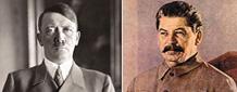 5개월간 사상자 200만명… 2차대전서 독일 몰락