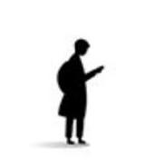 [재밌다, 이 책!] 철학자 153명 생각 따라 걷는 시간… 소설로 배우는 흥미진진한 철학